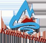 Kummereralm | Gasthof | Gasthütte | Ausflugsziel